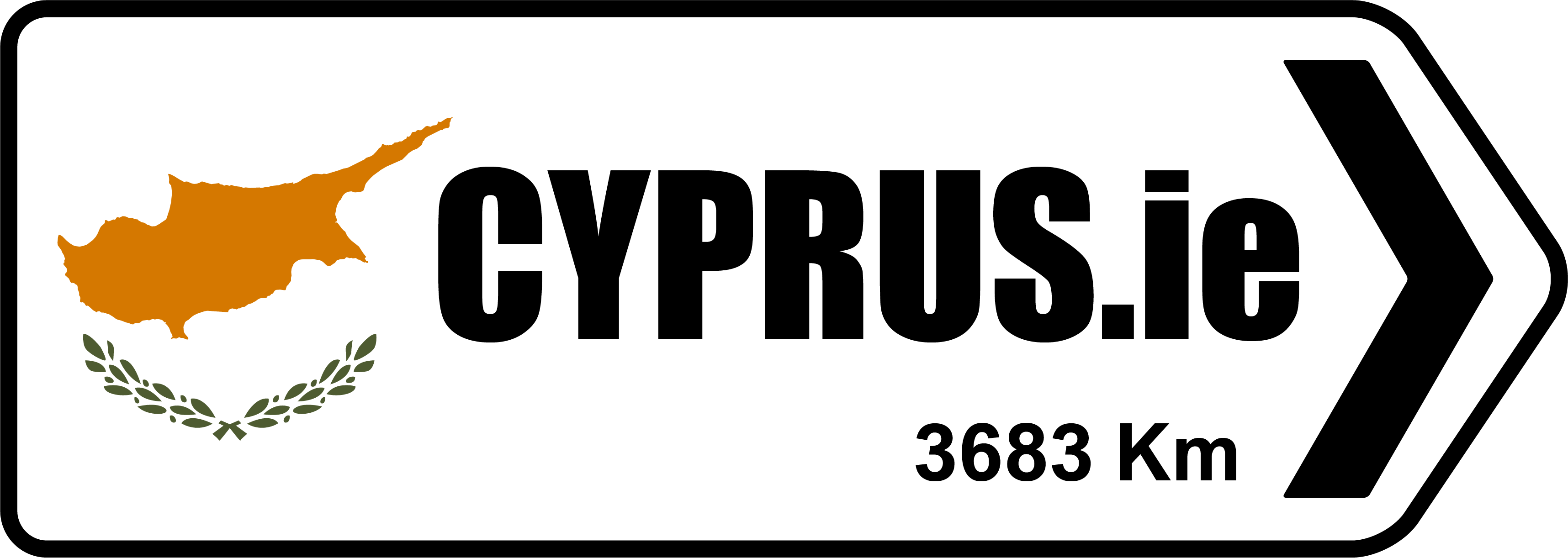 Visit Cyprus from Ireland